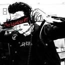 Bullets/The Longshot
