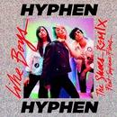 Like Boys (feat. Suprême Flows) [The Shoes Remix]/Hyphen Hyphen
