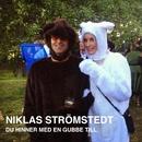 Du hinner med en gubbe till/Niklas Strömstedt