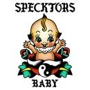Baby/Specktors