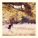 Man With A Plan/Isam B