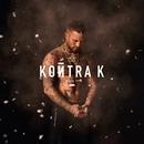 Erde & Knochen (Bonus EP)/Kontra K