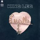 Lucille/King Leg