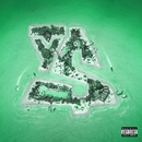 Beach House 3 (Deluxe)/Ty Dolla $ign