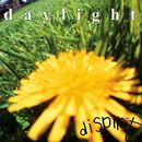 Dispirit/Daylight