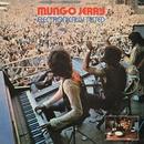 Electronically Tested/Mungo Jerry