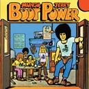 Boot Power/Mungo Jerry