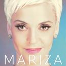 Mariza/Mariza