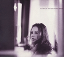 To Venus And Back/Tori Amos