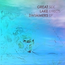 Alone but Not Alone/Great Lake Swimmers