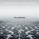 Still Dreaming (feat. Ron Miles, Scott Colley & Brian Blade)/Joshua Redman