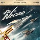 Sci-Fi Television/The Nectars