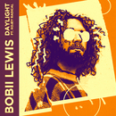 Daylight (feat. Kojey Radical)/Bobii Lewis