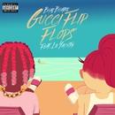 Gucci Flip Flops (feat. Lil Yachty)/Bhad Bhabie
