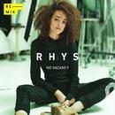 No Vacancy (Fox Blanco Remix)/Rhys