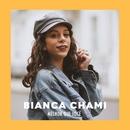 Melhor que você/Bianca Chami
