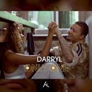 Only One/Darryl