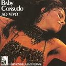 14th Montreux Jazz Festival (Ao vivo)/Baby Consuelo
