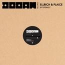 Bittersweet (Patrick Plaice & Frank Ellrich Mix)/Ellrich & Plaice