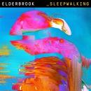 Sleepwalking/Elderbrook