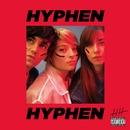 HH/Hyphen Hyphen
