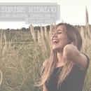 Zure hauspoa izango gara (feat. Alex Ubago)/Zuriñe Hidalgo