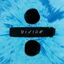 Happier (Acoustic)/Ed Sheeran
