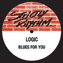 Blues for You (Remixes)/Logic