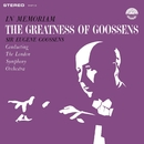 In Memoriam - The Greatness of Goossens/London Symphony Orchestra & Sir Eugene Goossens
