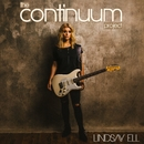 The Continuum Project/Lindsay Ell