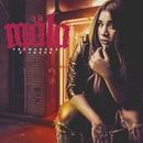 A La Mala (feat. Jozue)/Prymanena