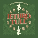 50th Anniversary Collection/Jethro Tull
