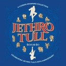 50 For 50/Jethro Tull