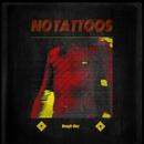 No Tattoos/Dough-Boy