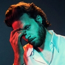 God's Favorite Customer/Father John Misty