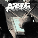 Someone, Somewhere (Acoustic Version)/Asking Alexandria
