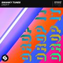 Drop It/Swanky Tunes