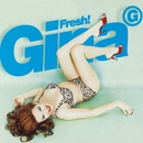 Fresh! (Remixes)/Gina G