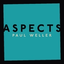 Aspects/Paul Weller