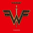 Rosanna/Weezer
