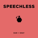 Speechless/Dan + Shay