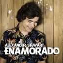 Enamorado (Lyric Video)/Alexander Stewart