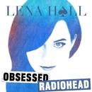 Obsessed: Radiohead/Lena Hall
