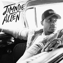 Best Shot/Jimmie Allen