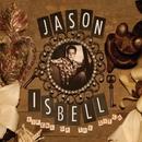 Whisper / The Assassin/Jason Isbell