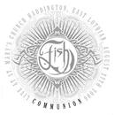 Communion (Live at St. Mary's Church, Haddington, UK, 8/27/2006)/Fish