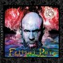 Fellini Days (The Remasters)/Fish