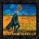 Field Of Crows (The Remasters)/Fish