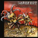 Rise To Ruin/Gorefest