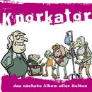 Das nächste Album aller Zeiten/Knorkator